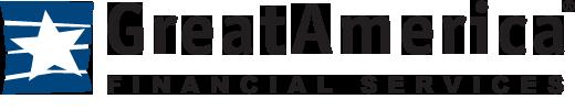 Great America Logo