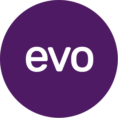 evologo