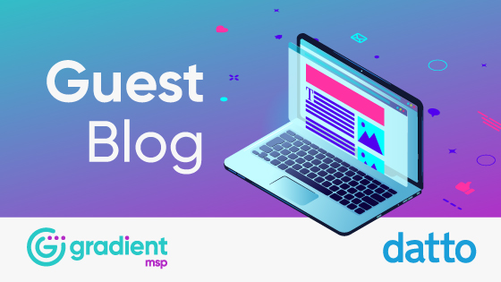 Datto guest blog