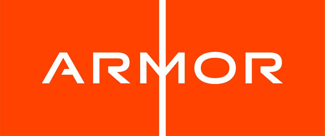 2018-Q4-ArmorLogo-Orange-CMYK-NoMark