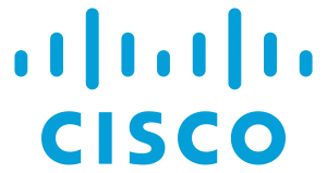 cisco-logo-transparent-300x159