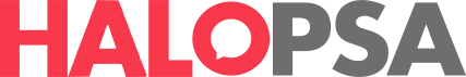 halopsa-red-grey (1)